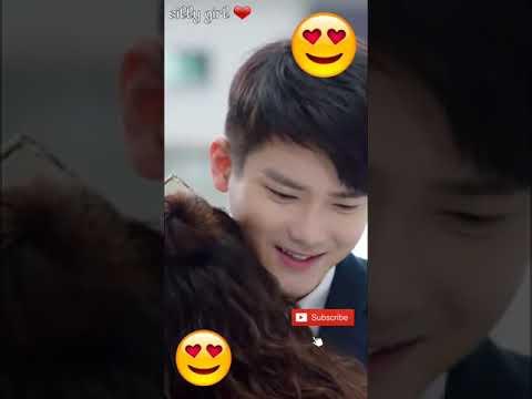 Download 💖 Full screen hd what's app status new ❤  korean mix 😍  chinese mix 💞  romantic wp status 😘