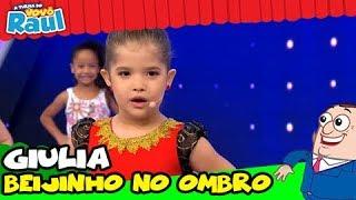 Repeat youtube video GIULIA -