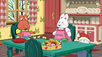 max and ruby episodes - HD1920×1080