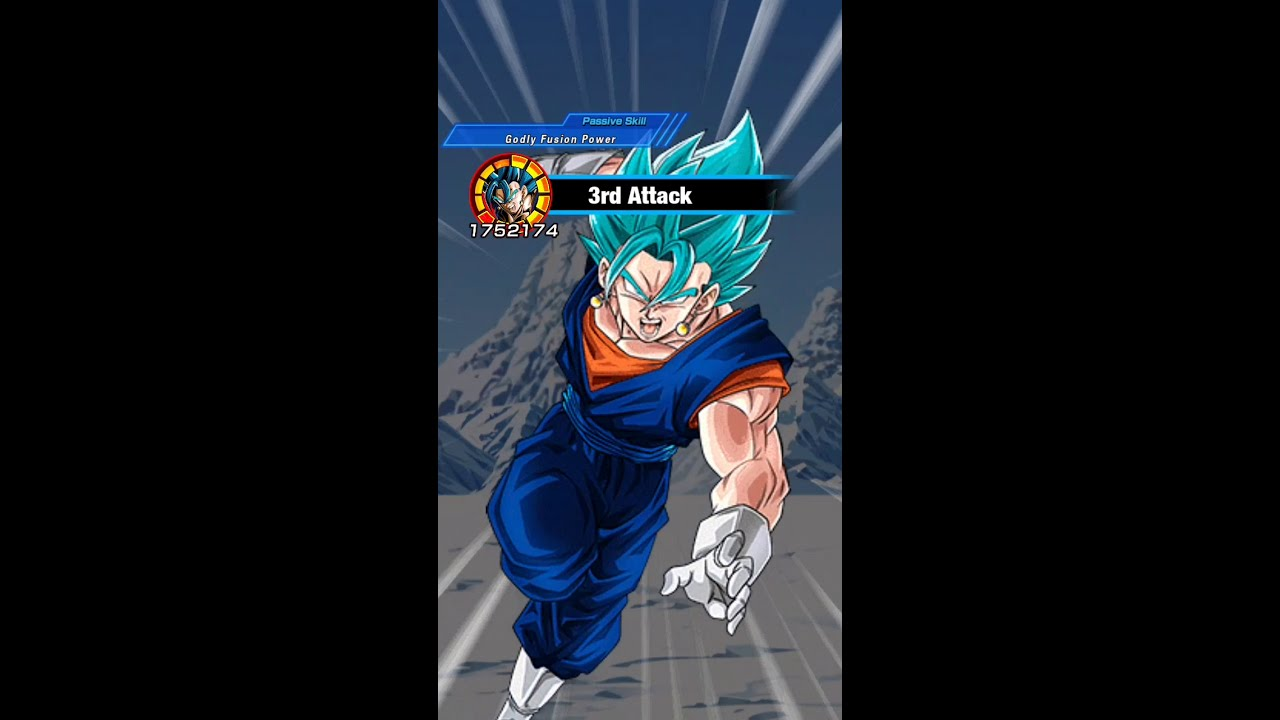 Beating the new DB Super Broly Movie EZA Event! Dragon ball Z Dokkan Battle
