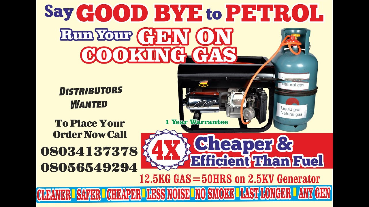 Dual Gas Carburetor Installations