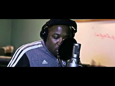 Pyro Prada X Troy Ave - If It Ain't About Money