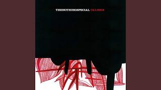 Trimming (Original Mix)