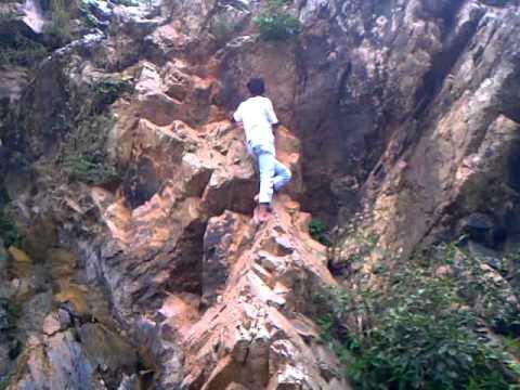 anekal falls in bangalore dating