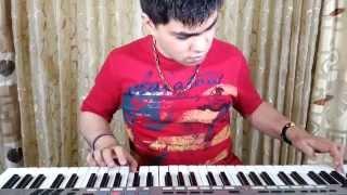 Video Aaja Ve Mahi.....Heena download MP3, 3GP, MP4, WEBM, AVI, FLV Juli 2018