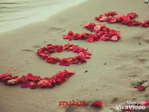 RABBA . Whatsapp status love song . .