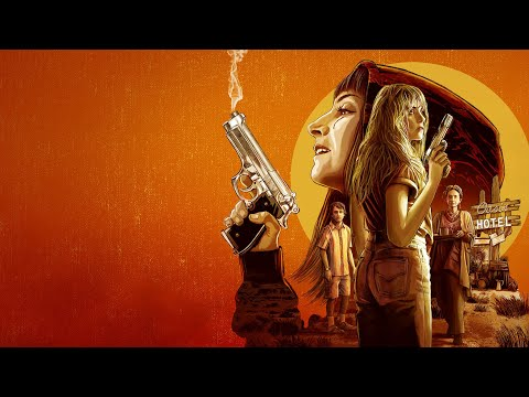 Download Action Movie 2020 Full Length English Best Action Movies 2020 Hollywood HD