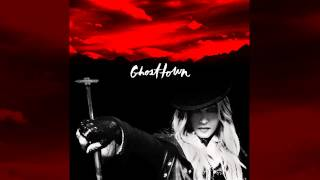Madonna - Ghosttown (Armand Van Helden Remix)