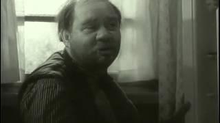 Зареченские женихи (1967) -