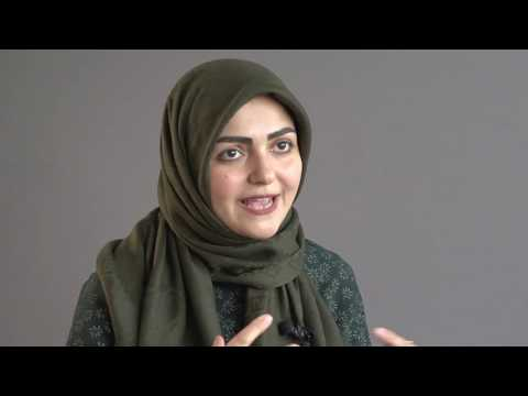 Iranian Scholar Zahra Moballegh On Unveiling Women In The Qur'an