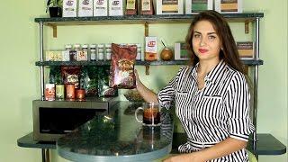 Кофе жареный в зернах Робуста Того. Магазин чая и кофе Aromisto (Аромисто)