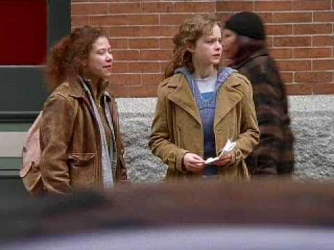 homeless to harvard Watch homeless to harvard: the liz murray story starring thora birch in this docudrama on directv it's available to watch on tv.