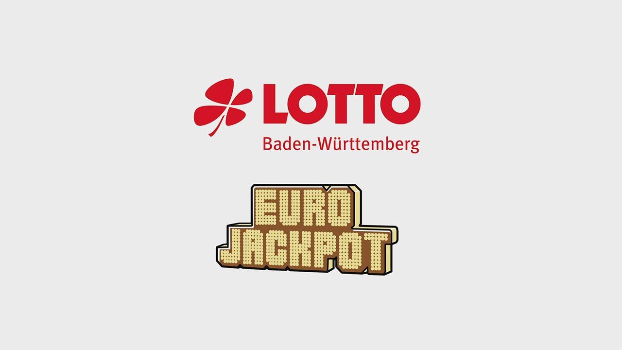 eurojackpot baden württemberg