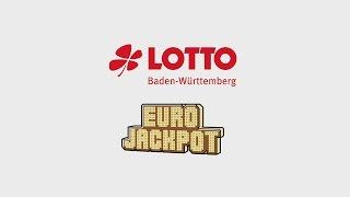 Lotto Baden-Württemberg erklärt den Eurojackpot
