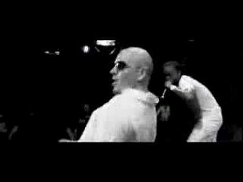 The Anthem Remix (Defense) - Machel, Pitbull, Lil Jon
