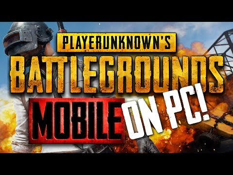 pubg-mobile-(english-version)---on-pc-plus-mouse-and-keyboard!