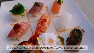 A Self-care day at Hotel Tugu Bali | Canggu | Dedari Suite | Bali Travel Vlog