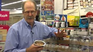 Dave's Grain Free Canned Food