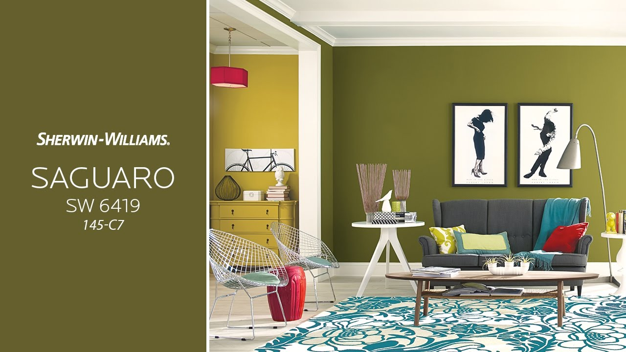 Living Room Colors For 2017 living room colors for 2017 and more on behr color trends in