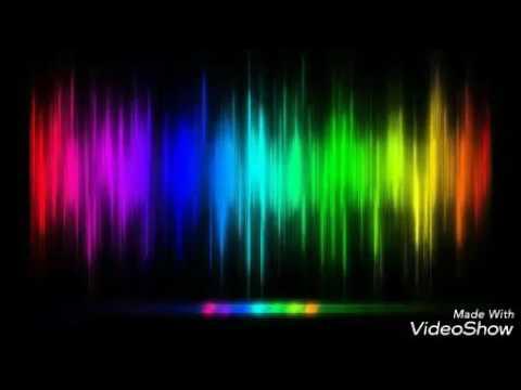 Sadto - Dj Rowel Remix