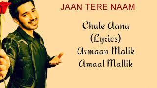 juda-ho-gye-hum-mana-aarman-malik-full-song