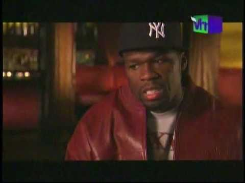 50 Cent  Biografia  Behind The Music PARTE 1 wwwRD809net