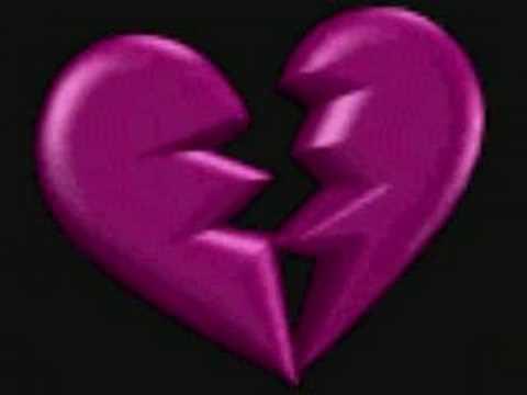 Aus Freundschaft Wurde Liebe Und Aus Liebe Wurde Hass