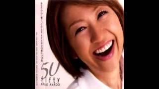 Gambar cover Chie Ayado - Over The Rainbow.avi