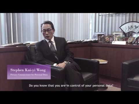 personal-data-(privacy)-law-in-hong-kong—-a-practical-guide-on-compliance