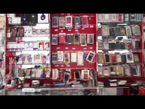 amjad rahman my mobile shop Bahrain 23/01/2016