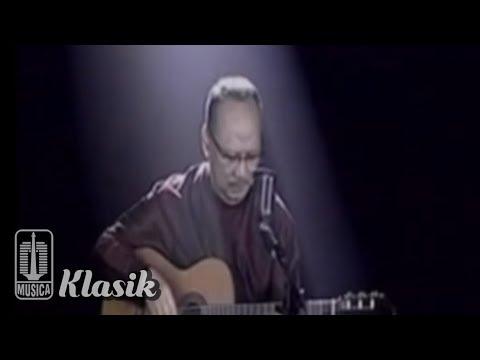 Ebiet G Ade - Jakarta (Karaoke Video)