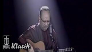 Ebiet G Ade - Jakarta (Official Karaoke Video)