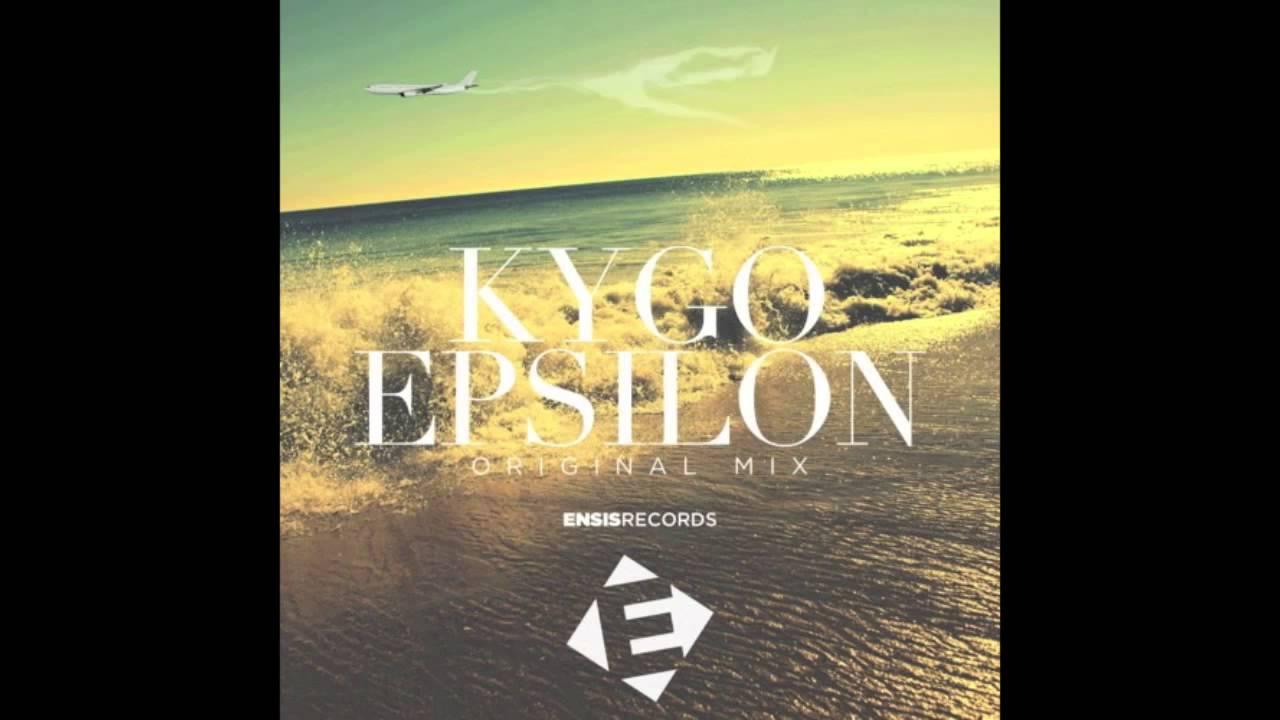 kygo-epsilon-100-kygo