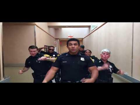 OMSK Police