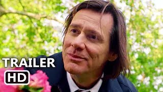 KIDDING Official Trailer (2018) Jim Carrey, Michel Gondry TV Series HD streaming
