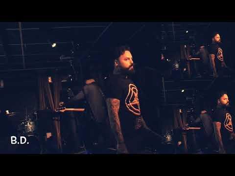 DANGERFACE - Full Set Performance - 2.11.2018 - Live at Checkpoint Charlie - Stavanger - Concert Mp3