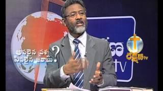 Asaliana Prashna Sisaliana Javabu   18-05-2013 ( about Quran)