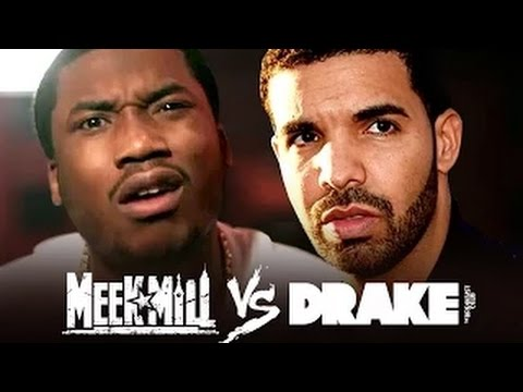 Meek Mill Responds to Drake With 'Wanna Know' Diss Track - The Breakfast Club