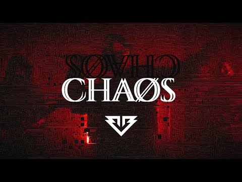 Bed And Breakdown – Chaos