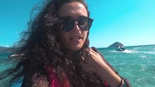 Коралловый остров Пхукет. Экскурсия на острова. Экскурсия на Пхукете