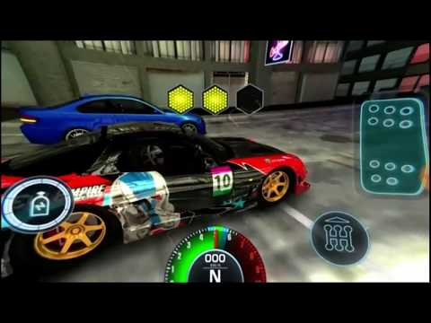 TOP 7 HD GAME|FOR ANDROID|HD|VIDEO