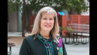 Spring 2019 | Teacher Appreciation Week | Jennifer Kaufman