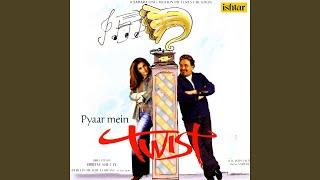 Do Dil (Duet Version)