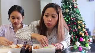 Download Video Level 10....Ayam Gepruk Artis Ruben Onsu.... Sambalnya Banyak Dan Pedas Asli!!! MP3 3GP MP4