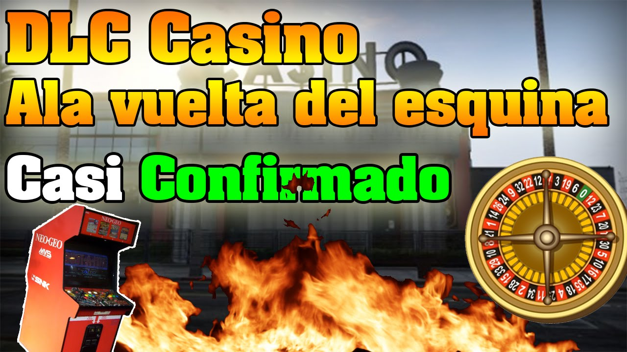 casino watch online online casi
