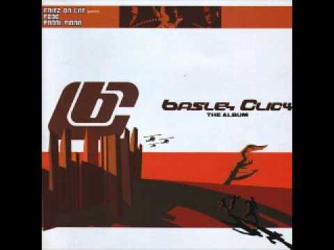 Che andamento assicuro - Basley Click - Fede, Fabri Fibra feat Turi (prod. Fritz da Cat)