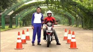 Download Video MATERI SAFETY RIDING MP3 3GP MP4