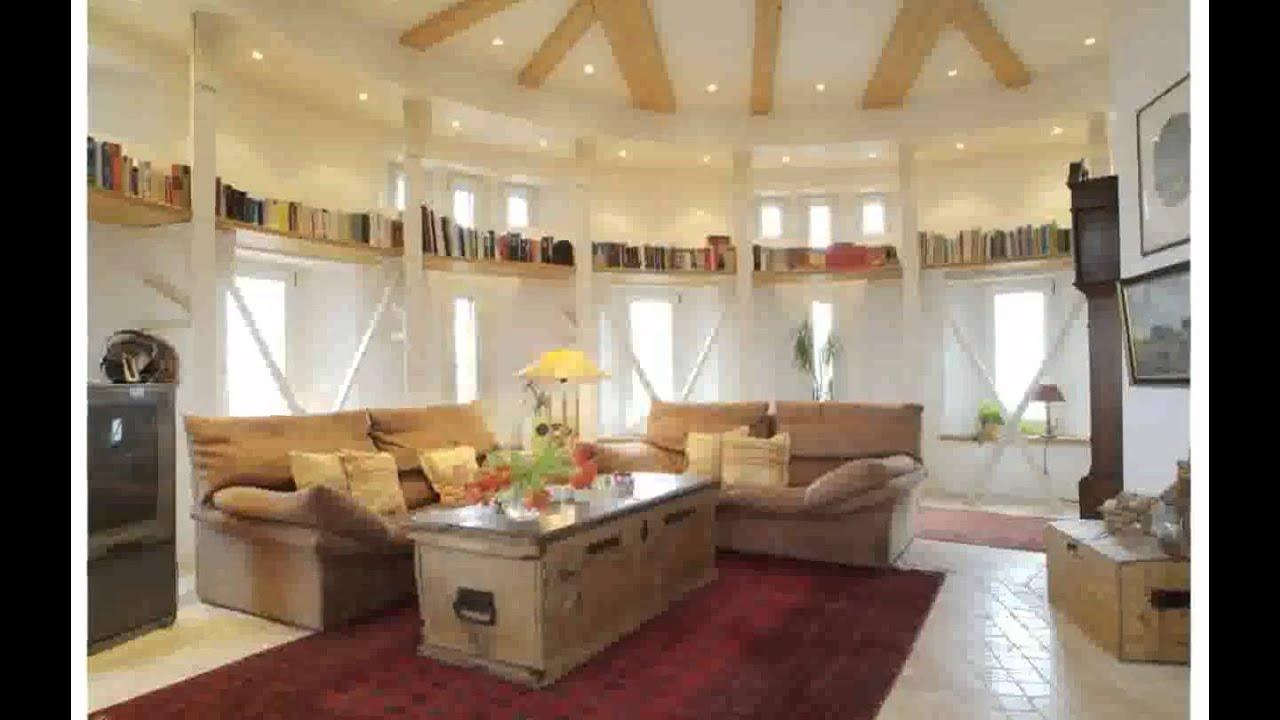 wohnzimmer bilder youtube. Black Bedroom Furniture Sets. Home Design Ideas