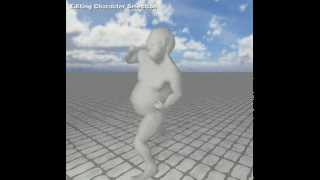 Modelado TOL2 3D by DondeNata (12) #modelado #unity3d #zbrush  #sculptris #GameDev  #subscribe