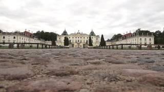 VIDEO FOTO ROBERT trailer - teledysk - reklama BIAŁYSTOK  PODLASKIE kamerzysta wesele ślub